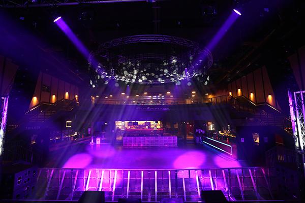auditorium-stage-view-1