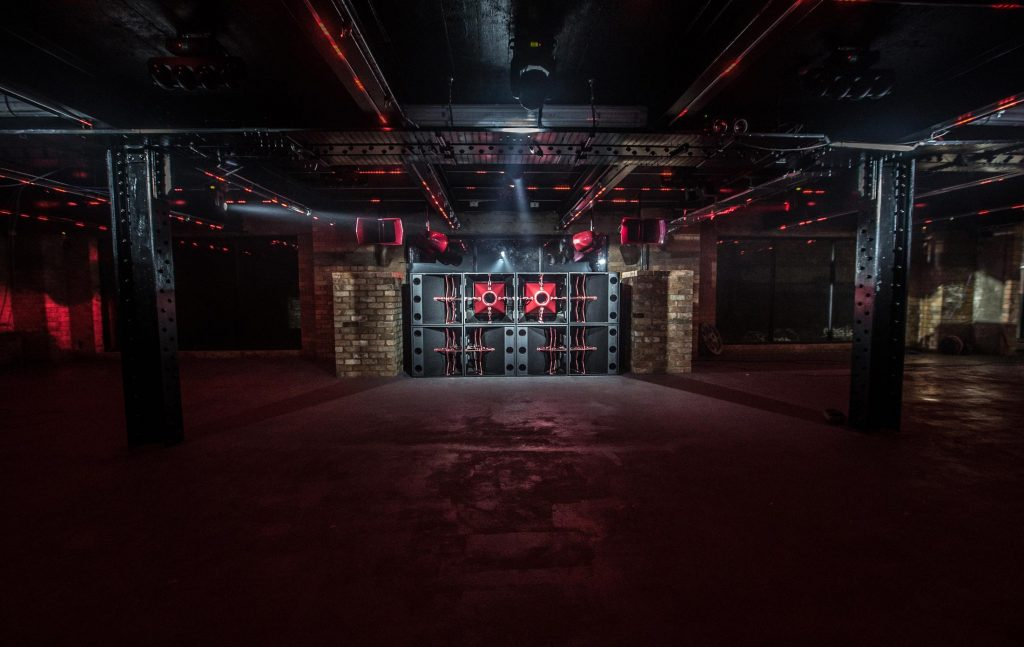 Scru_Club_Birmingham_Void_Soundsystem