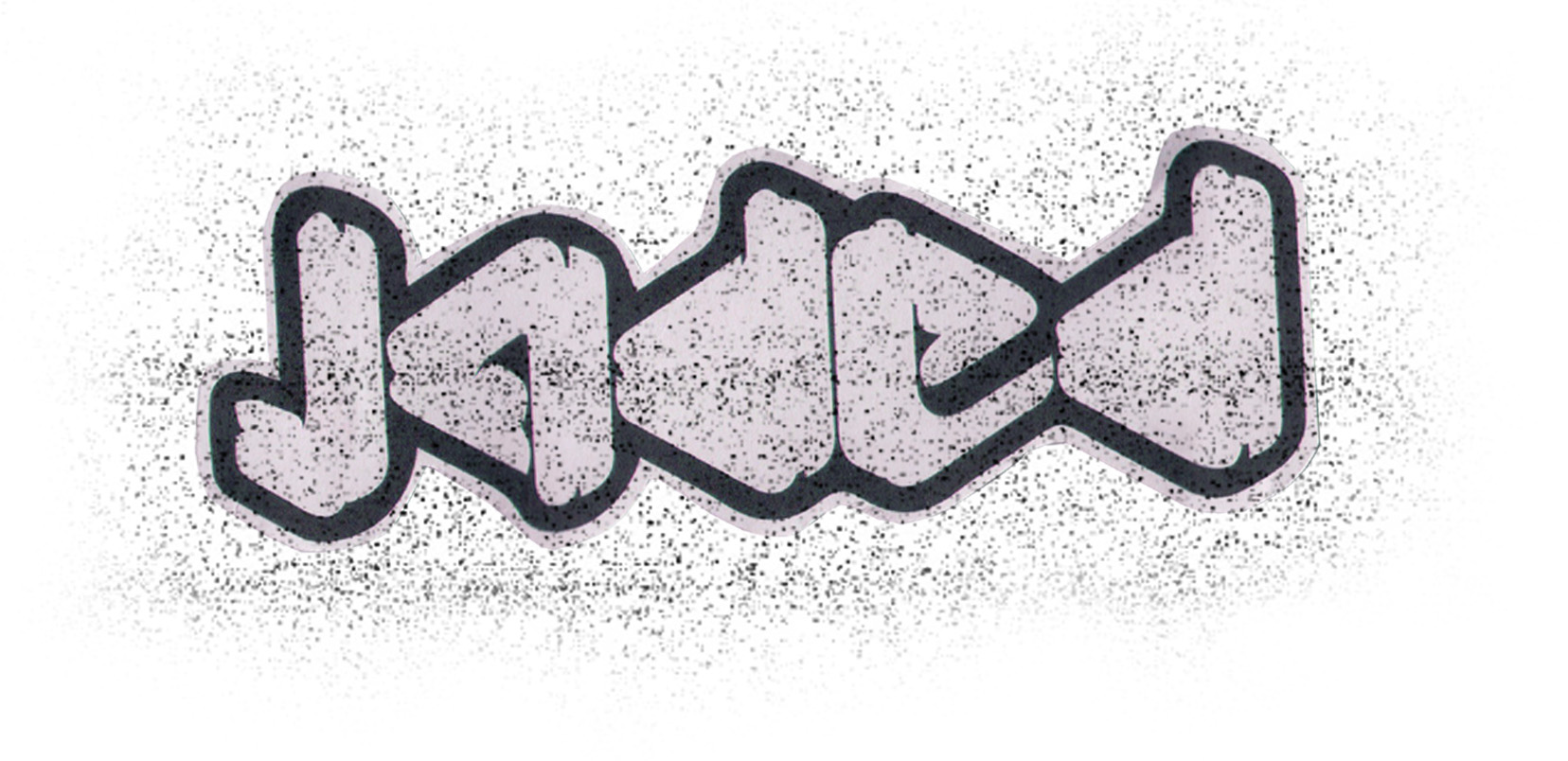 Jaded Logo