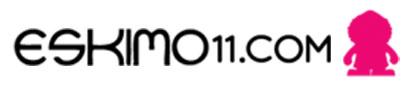 Eskimo Project Logo
